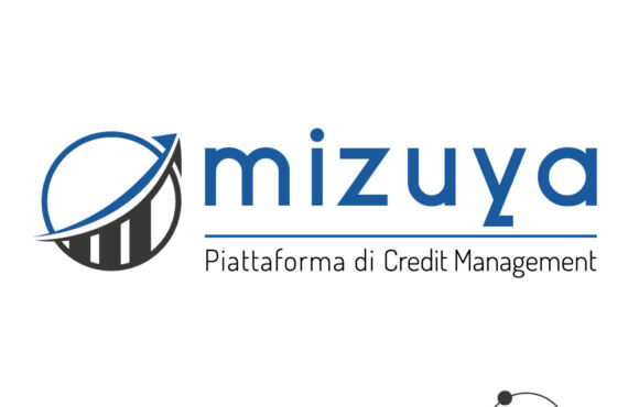 Mizuya