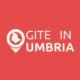 Gite In Umbria